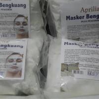 Aprilia Masker Bengkoang Plus Pencerah 1kg