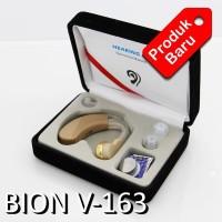 Alat Bantu Dengar Bion V-163 cantol