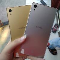 [PROMO] Hp / Handphone Sony Xperia Z5 Second Original Fullset
