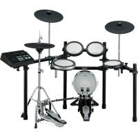 Elektrik Drum Yamaha DTX 720K / DTX720K / DTX-720 / DTX-720K