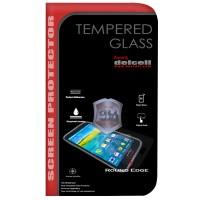DELCELL TEMPERED GLASS (PILIHAN TIPE LIHAT DESKRIPSI PRODUK)