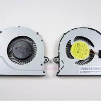 Kipas Laptop Fan Acer Aspire E5-471 Series