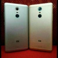 Back Door Xiaomi Redmi Note 3 Pro /Tutup Baterai/Casing Belakang