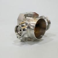 S90 Throttle Body Honda B Series B16 B18 Civic EG Integra Estilo