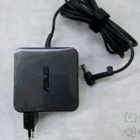 adaptor charger casan laptop Original asus X455L X450 X450C X451C X450