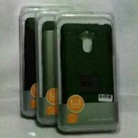 Hot... Xiaomi Redmi 4 Prime Xiomi Spigen Case Metal BKN Ultratin