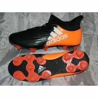 Sepatu Bola Adidas Ace X Boat New Ready Size 39 40 41 42 43