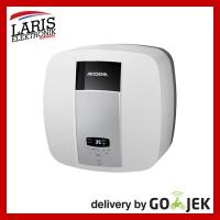 Pemanas Air Water Heater Modena ES 15 DR - ES 15DR