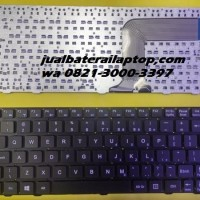 Keyboard Laptop Acer One 10 10-S100 10-S100X