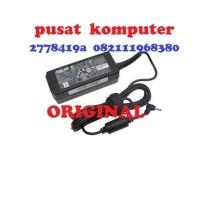 adaptor charger Original asus eepc 1015 x101 1025 12151015B 1015P 1215