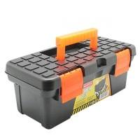 Kenmaster Tool Box B250 - Kotak penyimpanan alat pertukangan