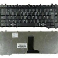 Keyboard Laptop Toshiba Satelite A200 A205 A210 A215 M200 M205