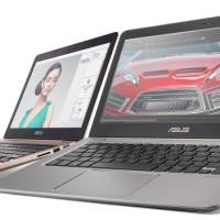 Asus Zenbook UX310UQ Core i7 7500U