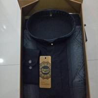 baju koko behaestex BHS SE ( Special Edition )