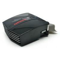 Taffware USB Vacuum Cooler Fan / Kipas Laptop Cooling Pad LC05