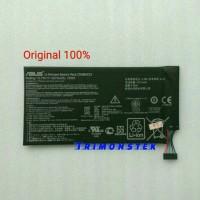 Baterai Battery Asus Memo Pad Me172 Me172v Original 100%