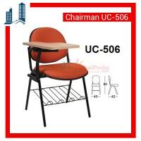 Kursi Kuliah Murah Chairman UC-506