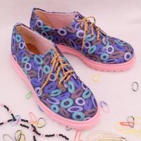 Sepatu Docmart CC03 1