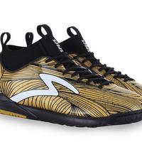 Sepatu futsal Specs-Barricada Ultra IN ORIGINAL 100% (KW=Uang kembali)
