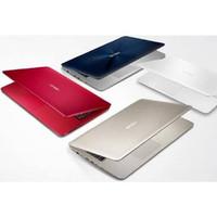 PROMO ASUS A456UR CORE i5-7200/8GB/1TB/14INCH/VGA GT930MX 2GB/WIN10 RE