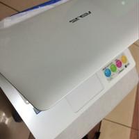 [PROMO] Asus A456ur core i5-7200/8gb/1tb/14/gt930mx 2gb/win10 ori/resm