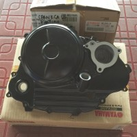 Crankcase Kopling Yamaha Scorpio Z New Original