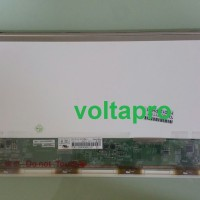 LCD LED 12.1 Asus Eee PC 1215 1215B 1215P 1215T 1215N Series