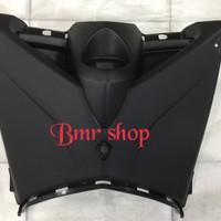 bagasi depan nmax/leksil kontak nmax original yamaha