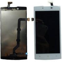 LCD OPPO R831k