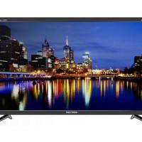 POLYTRON LED TV 32 INC PLD32D7511 LAMPUNG