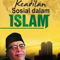 keadilan sosial dalam islam karya buya hamka