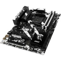 Motherboard MSI X370 Krait Gaming