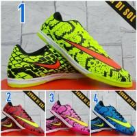 OBRAL Sepatu Futsal-Soccer Nike Hypervenom Phantom Neymar II cx-4