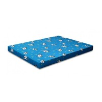 Matras/ Busa Royal Pioneer Ekonomi Uk. 160x200, Royal Foam