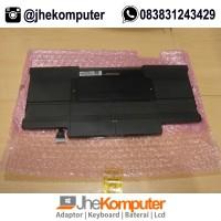 Baterai APPLE Macbook A1369 A1405 A1466 (Macbook Air 13 2011-2012)