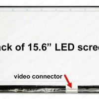 layar LCD LED Asus A555L A555LA A555LB A555LD A555LF A555LJ