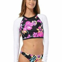 Bikini set ROXY/swimsuit/lingerie/boomz/underware