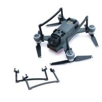 Landing Gear Holder Protector for DJI Spark