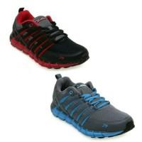 Spotec Storm Size 44-45 ORIGINAL Sepatu Lari Running Shoes SPORT Kets