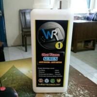 WR1 anti rembes dan bocor ( campur dgn semen)