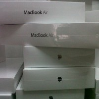 READY NEW MacBook Air MQD32 (13, 1.8Ghz Core i5/8Gb/128Gb FS) BNIB