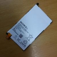 BATERAI SONY XPERIA Z1 MINI - Z1 COMPACT - Z2 DOCOMO ORIGINAL 100%