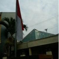 Bendera Merah Putih Untuk Rumah 60x90CM