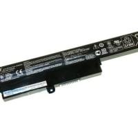 ORIGINAL Baterai Notebook Asus X200, X200CA, X200MA, F200CA (A31N1302)