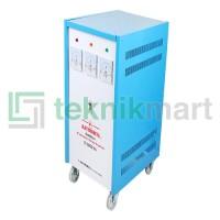 Matsushita 7200 Watt 3 Phase 10000 VA R10 Stabilizer