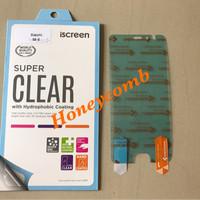 Anti Gores Clear IScreen Xiaomi Mi6