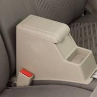 arm rest with console box datsun go+ panca 100% ORIGINAL KE877-4LC0A