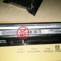 BATERAI MSI CR650 CX650 FX400 FX420 FX600 FX600MX FX603 KW1