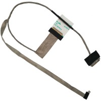 DD0ZQQLC000 Cable Flexible ACER Aspire 4749 4339 4253 4250 4739