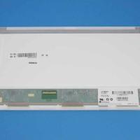 LCD LED Laptop Toshiba C600 C640 L635 L640 L645 L700 L735 L745 Monitor